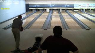 Anderson Shoots 300 at Greater Ozarks Tournament - BowlSpot.com Team