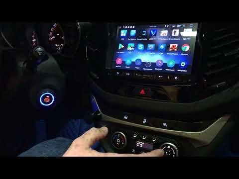 Lada Vesta SW CROSS super exclusive tuning! Лада Веста св Кросс универсал. вечерний обзор часть 2