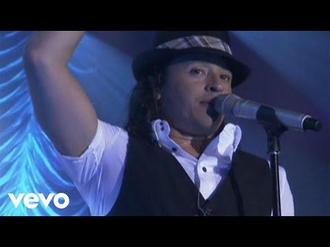 Elvis Crespo - Bandida (Live)