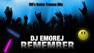 DJ Emorej -