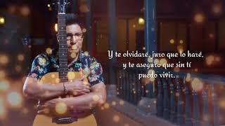 VENENO DE AMOR / REYDER RODRÍGUEZ / #Primicia2019 MUSICA ANDINA