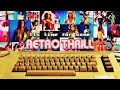 Retro Thrill (2017) A Dial Up Porn Browsing Experience - Short Film