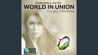 World In Union (English)