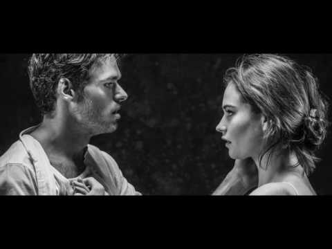 Branagh Theatre Live: Romeo and Juliet (Online Image Trailer)