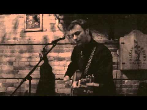 Paul Jago - Downtime (Live at the Hole in the Wall)