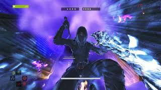 Dying Light Invasion (Apex Predator Vs 3 Ultimate Survivor).