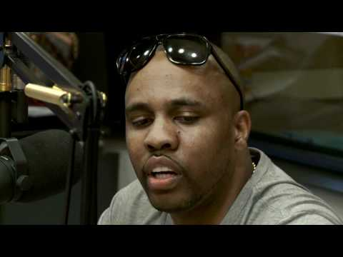 Consequence explains why Pusha T is never coming out