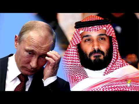 Кремль в ужасе: