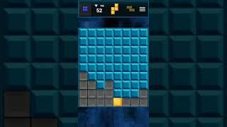 Quadris Gameplay screenshot 1