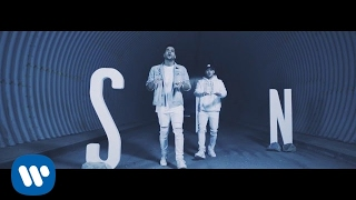 ATMO music - Sen (Official Video)