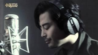 한지상 MV - Heaven on Their Minds (지저스 크라이스트 수퍼스타)
