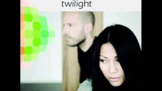 Schiller mit Anggun Twilight