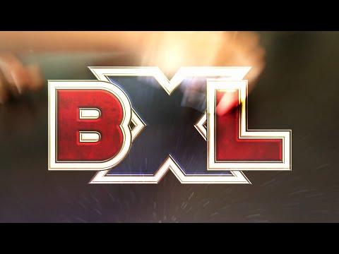 Berliner X-Wing Liga - Erklärvideo zum Start der zweiten Saison