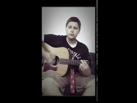 Kane Brown- Forgetting Is The Hardest Part (Alex Schwab)