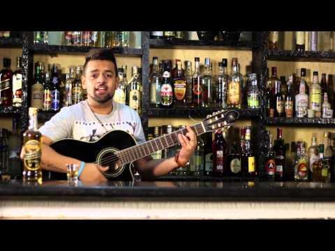 Rádio Bar do Felipe Lemos - Cachaçaria Music Bar (CG/PB)