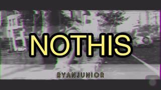 Gambar cover RYANJUNIOR - NOTHIS [127K]