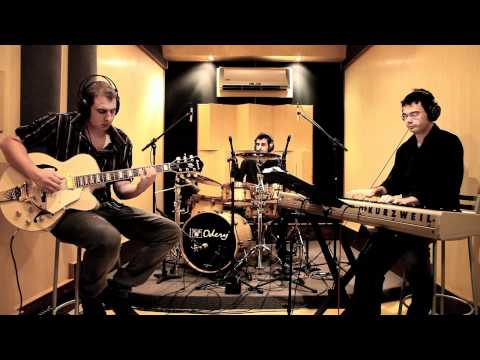 All of Me -  Jazz Standard