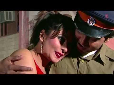 Roj Chailan Ke [ Bhojpuri Video Song ] Hay Re Hoth Lali