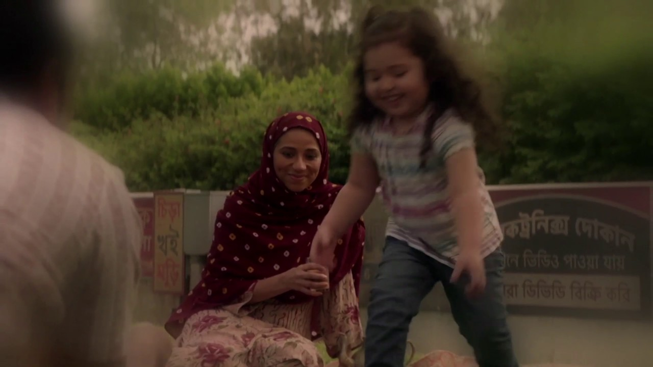 Download Jeremiah Caleb in Criminal Minds Beyond Borders S02E05