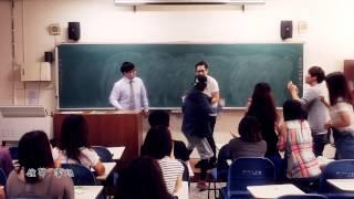 《離夏》MV(愛情篇) - 靜宜大學101級畢業指定歌曲