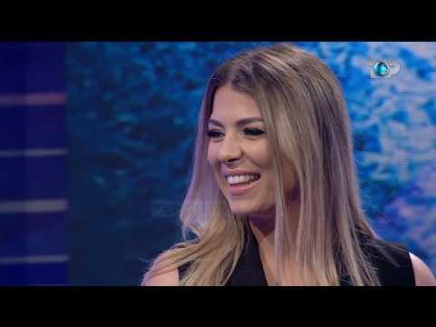 Procesi Sportiv, 16 Prill 2018, Pjesa 1 - Top Channel Albania - Sport Talk Show