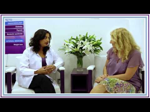 Arthritis Treatment in Dubai United Arab Emirates