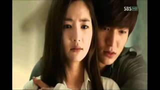 Video lee min ho-park min young real couple official dating. download MP3, 3GP, MP4, WEBM, AVI, FLV Agustus 2018