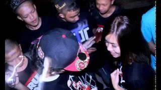 กุหลาบเวียงพิงค์ Remix - T- Front Feat. ILLSLICK