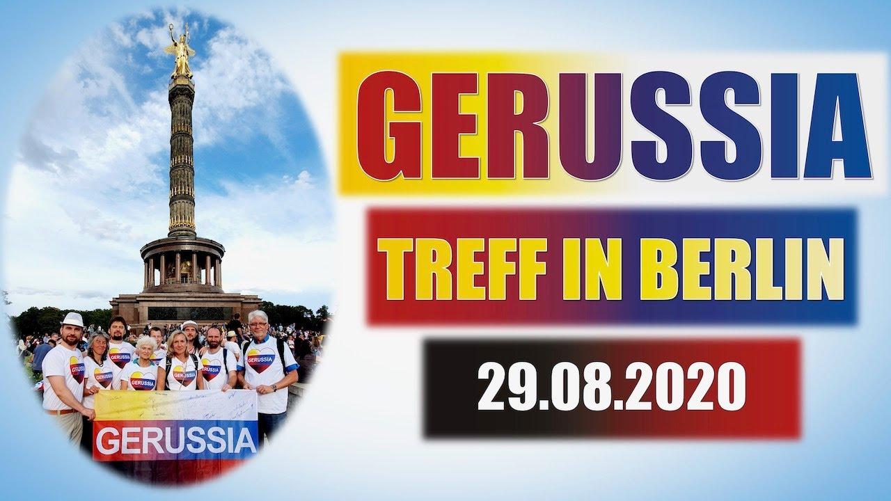Gerussia Treff in Berlin 29.08.2020-7528