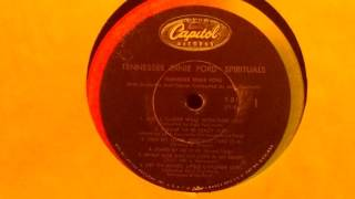 Stand By Me - Tennessee Ernie Ford