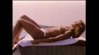 Aloha, Festivity of the Whores (1988) - Trailer