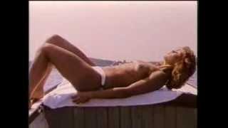 Aloha, Festivity of the Whores (1988) - Trailer