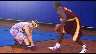 my high school basketball hoopmixtape