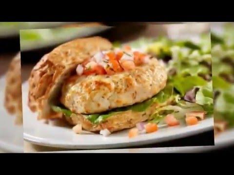 recetas de dietas para adelgazar barriga