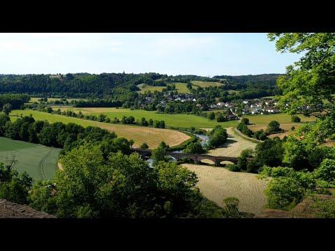 visit-nrw,-germany-with-#geograficalatori:-freudenberg-&-stadt-blankenberg-(4k)