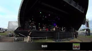 Up The Junction/Still/Is that Love - Squeeze - Hop Farm Festival - 5th July 2014