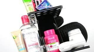 WSITN: Top Ten Beauty Innovations Thumbnail