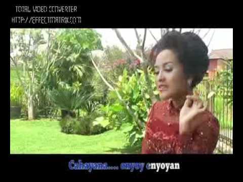 Rita Tila-Botol Kecap.flv