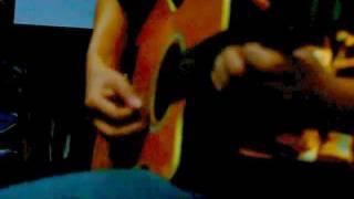 Video SiLENTiUM.Para Pemimpi (OST Sang Pemimpi) @KonserSampahSiLENTiUM2011 download MP3, 3GP, MP4, WEBM, AVI, FLV Oktober 2017