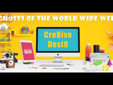 Introduction To WWW (World Wide Web) In Hindi / Urdu