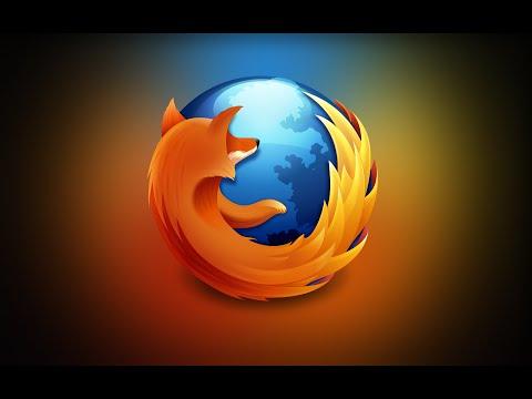 Вопрос: Как сбросить настройки Firefox?
