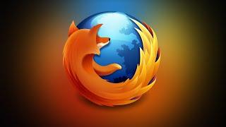 2 СПОСОБА: Как очистить кэш браузера мазила фаерфокс (mozilla firefox)(, 2014-12-16T09:18:18.000Z)