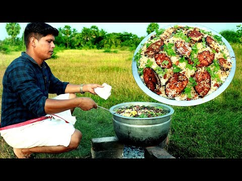 kerala style fish biryani how to make fish biryani recipe village food channel kerala cooking pachakam recipes vegetarian snacks lunch dinner breakfast juice hotels food   kerala cooking pachakam recipes vegetarian snacks lunch dinner breakfast juice hotels food