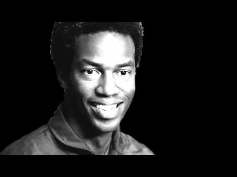 Guy Bluford, NASA's First African-American Astronaut