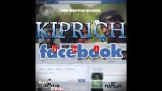 Kiprich - Facebook (July 2012)