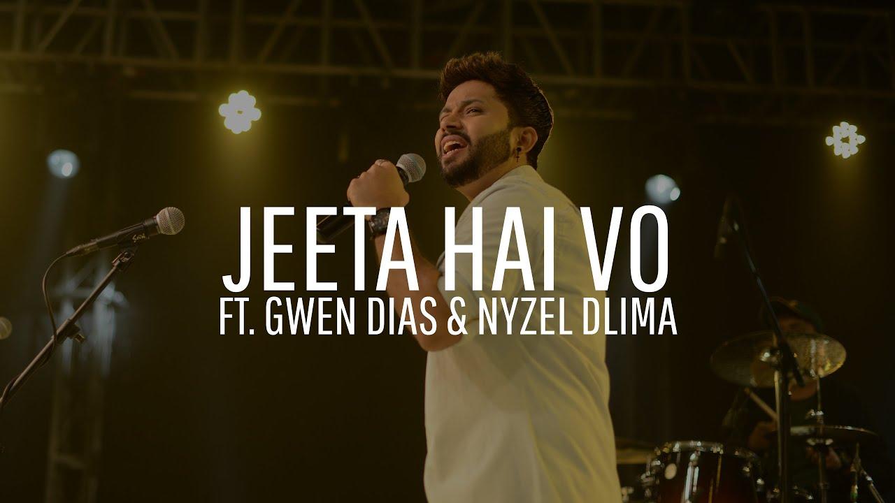 JEETA HAI VO – The Resurrection Song