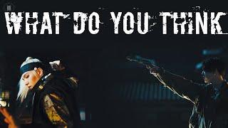 Baixar [Türkçe Altyazılı] Agust D - What Do You Think?