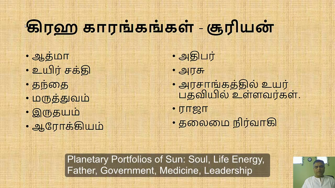 Nalla neram details for today