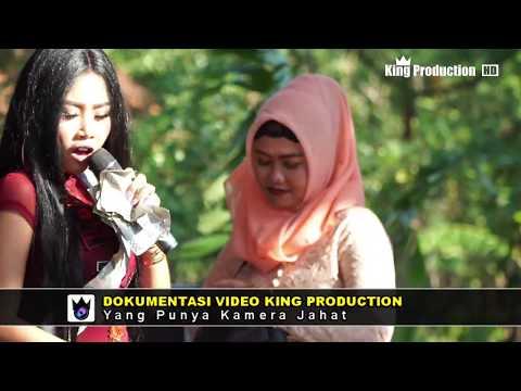 Mutilasi Cinta - Anik Arnika Jaya Live Cikuya Banjarharjo Brebes