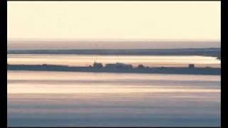Аквариум - Город Золотой